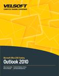Microsoft Office Outlook 2010 - Intermediate