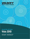 Microsoft Office Visio 2010 - Advanced