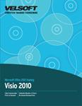 Microsoft Office Visio 2010 - Intermediate