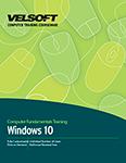 Microsoft Windows 10: Part Two