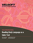 Body Language: Reading Body Language as a Sales Tool