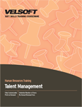 Creating a Top-Notch Talent Management Program