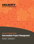 Intermediate Project Management
