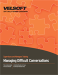 Managing Difficult Conversations
