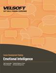 Emotional Intelligence (One Day)