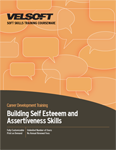 Building Your Self Esteem and Assertiveness Skills