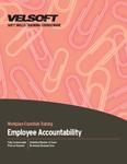 Employee Accountability