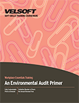 An Environmental Audit Primer