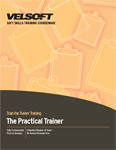 The Practical Trainer